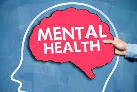 Paradigma Kesehatan Mental - Unair News